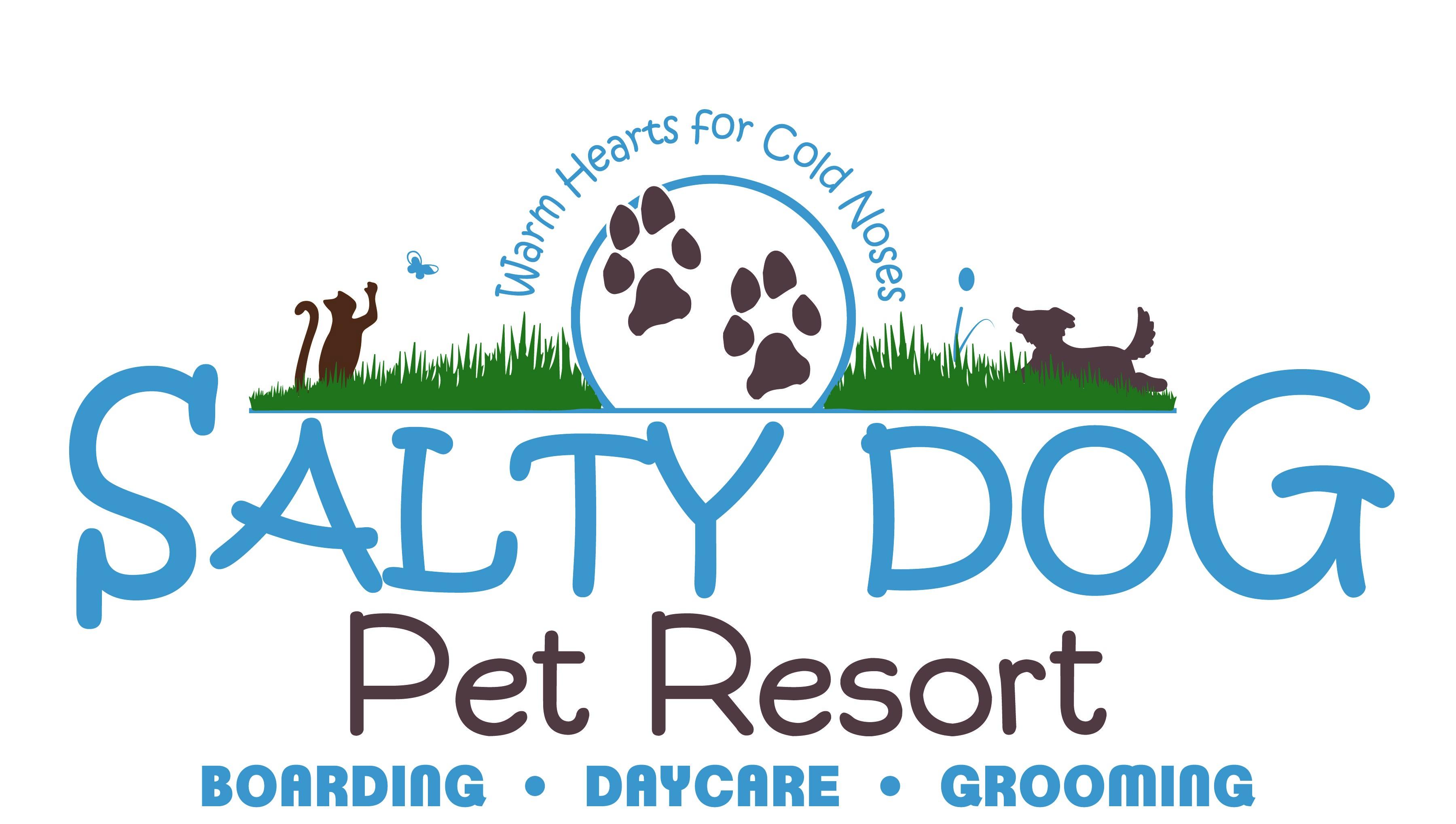 BookMy Pet - Customer Portal for Pet Grooming, Boarding